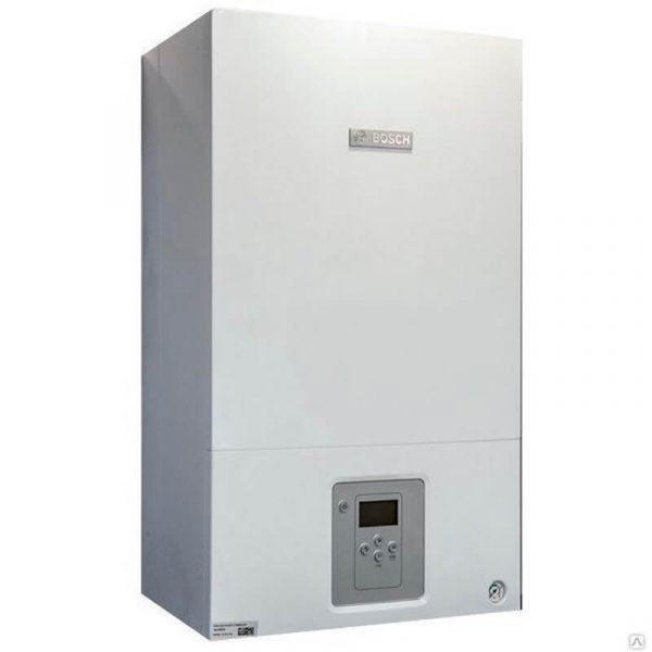 BOSCH GAZ6000-24C