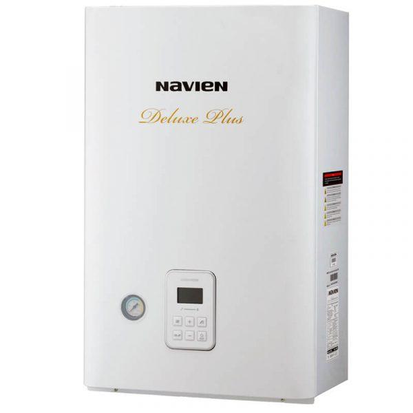NAVIEN Deluxe Plus 13k Coaxial