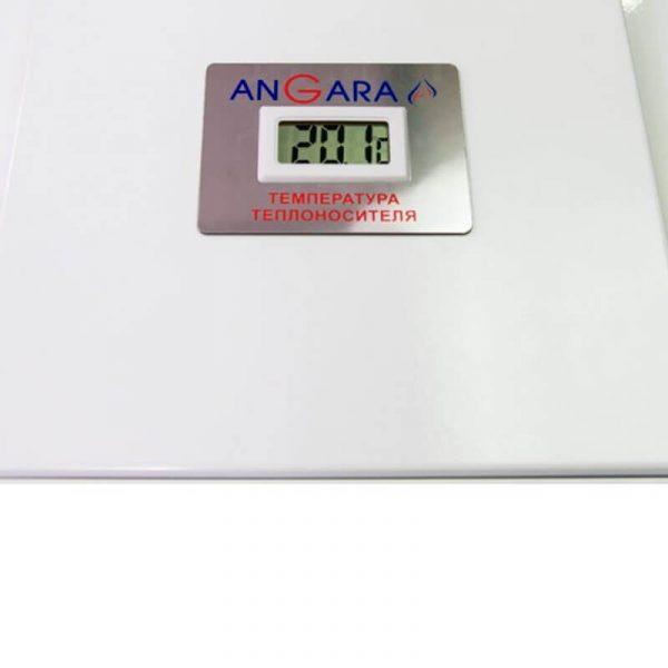 Ангара LUX АОГВ-11,6