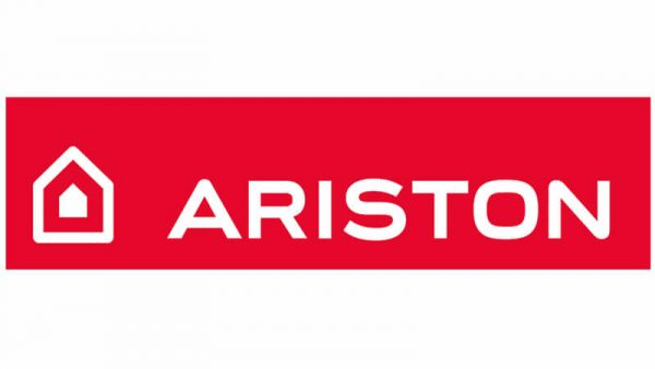 Настенные газовые котлы Ariston