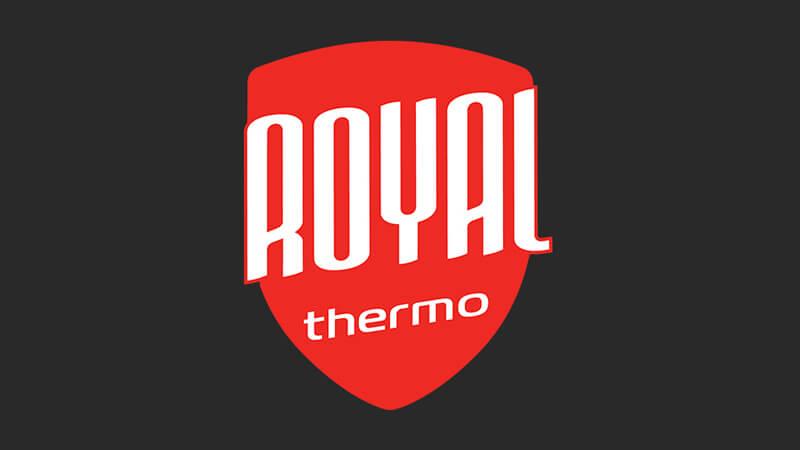 Новинка – Royal Thermo бойлеры косвенного нагрева из нержавеющей стали