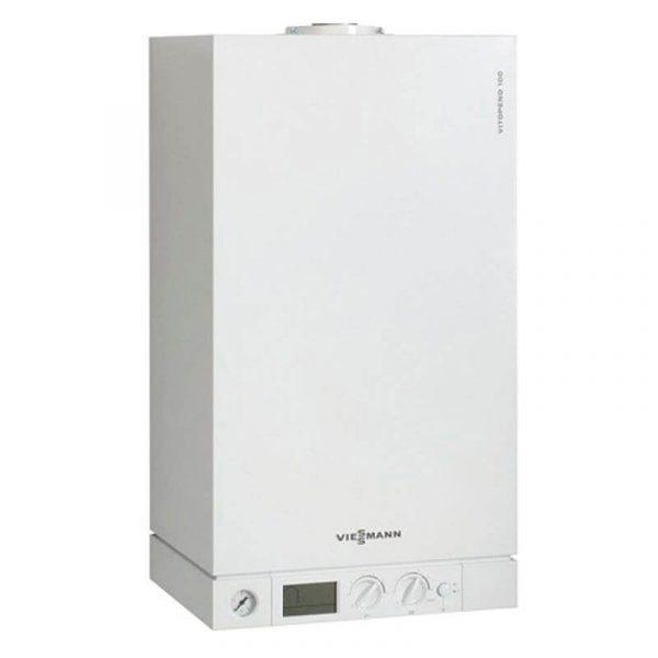 Viessmann Vitopend 100 W 34 кВт A1JB012