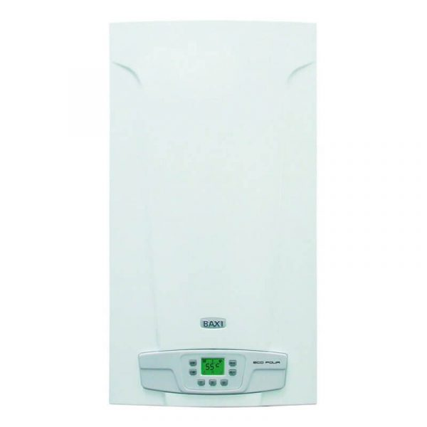BAXI ECO Four 24F