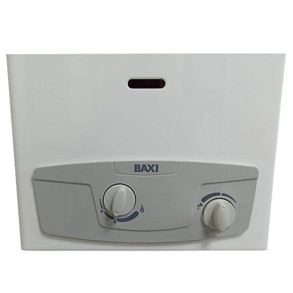 Baxi SIG-2 11p