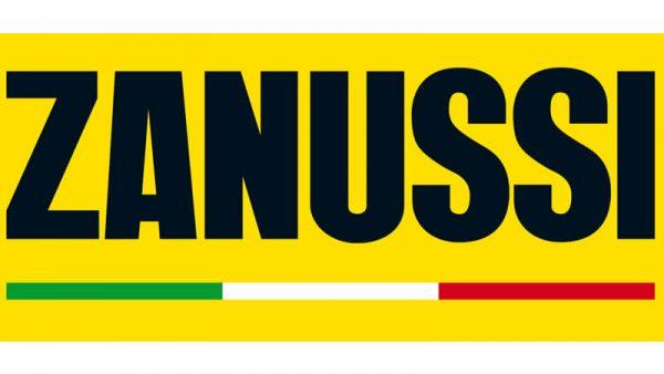 Газовые колонки Zanussi
